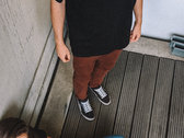 Interböse T-Shirt photo