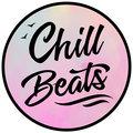 Chill Beats Records image