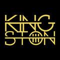 Kingston image