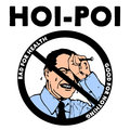 Hoi-Poi Farplane Wind image
