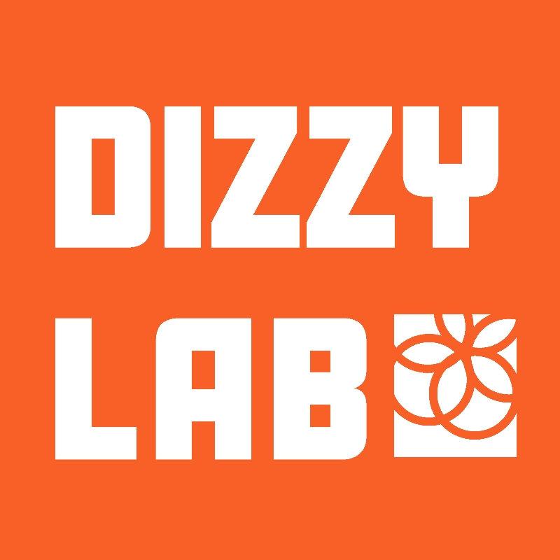 DizzyLab
