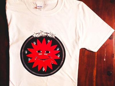 EXTREME Tshirt main photo