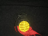 2Deadly Fold Up Beanie (FREE POSTAGE & FREE CD) photo