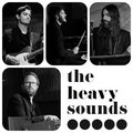The Heavy Sounds image