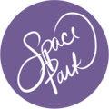 Space Park image