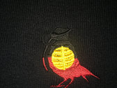 2Deadly Burd Beanie (FREE POSTAGE & FREE CD) photo