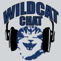 Wildcat Chat image