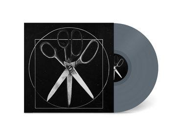 Color 140g Vinyl Album (Ltd Ed) + Digital Album main photo
