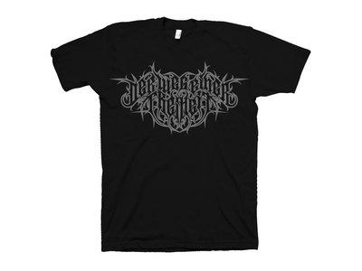 T-Shirt 'Logo' main photo