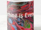 """""""Everything is Everything"""" Mug photo"""