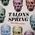 Talons of Spring image