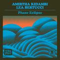 Amirtha Kidambi & Lea Bertucci image