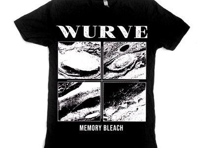 Memory Bleach T-Shirt main photo