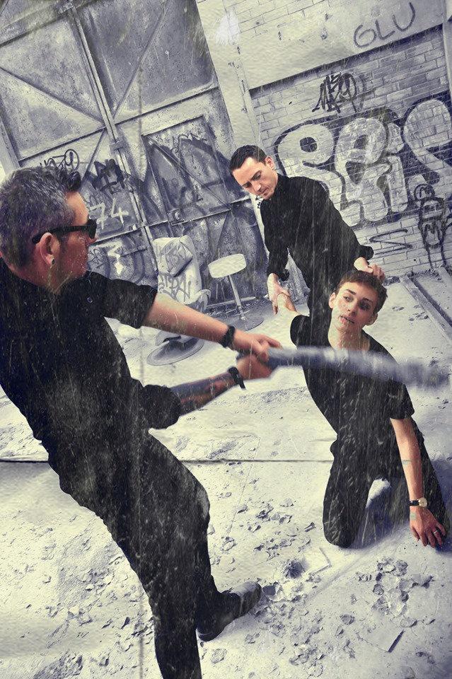 """Résultat de recherche d'images pour """"the guilty brothers"""""""