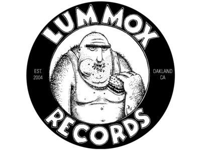 Lummox Sticker main photo