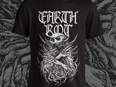 DM T-Shirt main photo