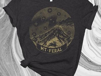 Mountain Shirt main photo