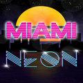 Miami Neon image