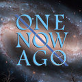One Now Ago image