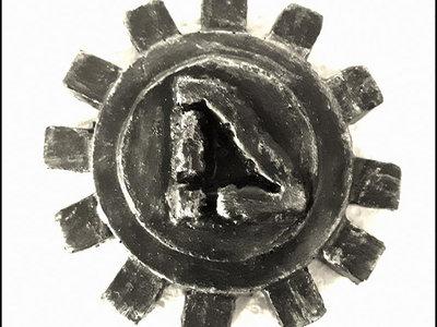 Magnet main photo