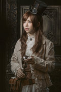 Ritsuna Azuma image