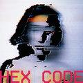 Hex Code image