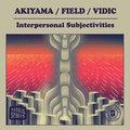 Akiyama / Field / Vidic image