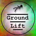 Ground Lift image