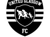 Lomana Lua Lua United Glasgow Fundraiser PWYW FC Shirt photo