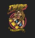 Chump image