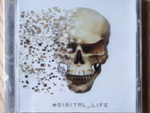#Digital_Life XL Bundle! photo