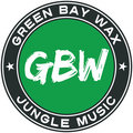 Green Bay Wax image