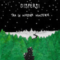 Dispersi image