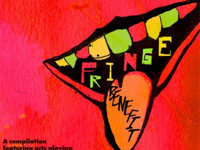 Fringe Benefit main photo