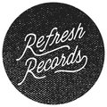 Refresh Records image