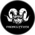 PROSELYTISM image