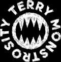 Terry Monstrosity image