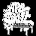 Ape $hit image