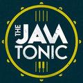 The Jam Tonic image