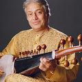 Amjad Ali Khan image