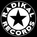 Radikal Records image