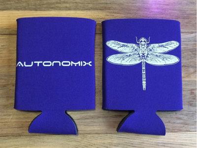 Autonomix Coozie main photo