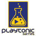Playtonic Games image