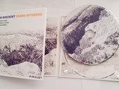 Charm Offensive CD photo