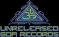 Unreleased Goa Records image