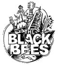 THE BLACK BEES image