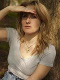 Freya Ward image