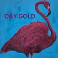 Day Gold image