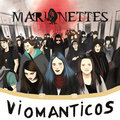 Marionettes image