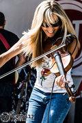 Jennifer Argenti image